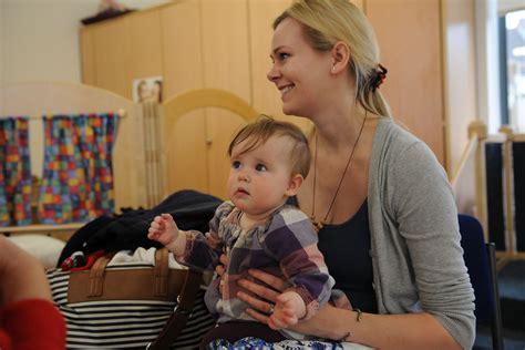 Videos Baby Friendly Initiative