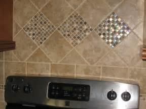 houzz kitchen tile backsplash tile backsplashes kitchen other metro by ck kitchen bath