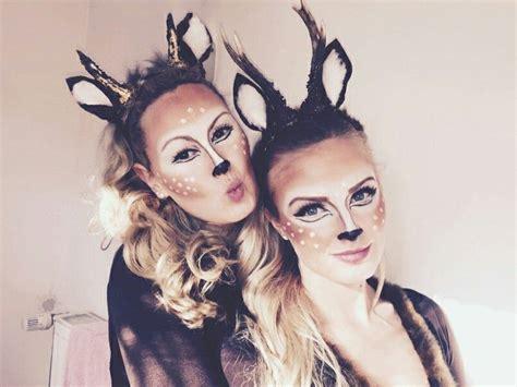 karneval kostüm reh reh kost 252 m deer costume selfmade kost 252 me reh selfmade und kost 252 m