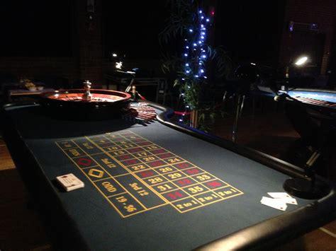 Casino Hire Godalming  Fun Casino Hire Surrey