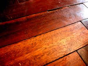 floor ls los angeles top hardwood floors los angeles how to maintain hardwood