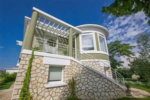 Maison à Vendre Royan : vendre sa maison royan suis je soumis la plus value ~ Melissatoandfro.com Idées de Décoration