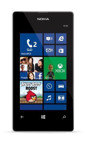 metro pcs shop phones nokia lumia 521 metro pcs best cheap phones