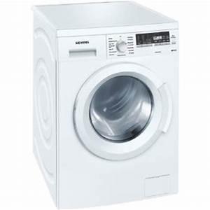 Waschmaschine Geht Nicht Auf : waschmaschine anschlie en ~ Eleganceandgraceweddings.com Haus und Dekorationen