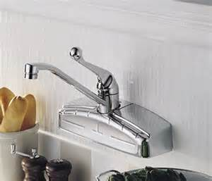 delta 200 kitchen faucet delta kitchen faucet with spray 440 wf faucets