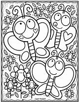 Coloring Pond Club Pages Disney Spring Kindergarten Para Butterfly Colorear Peg Cute Fromthepond Printable Sheets Colorir Boyama Imprimir Adult Coloriage sketch template