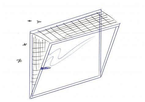 fliegengitter für velux dachflächenfenster fliegengitter kippfenster w 228 rmed 228 mmung der w 228 nde malerei