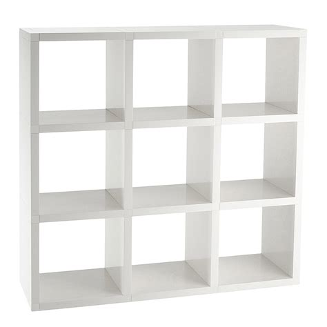 modular bookcases with doors home decorating pictures modular bookshelves