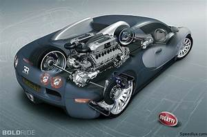 Super Sport of Bugatti Veyron is one time more the best ...