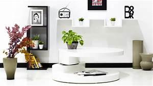Moderno  Il Design Sofisticato Su Westwing