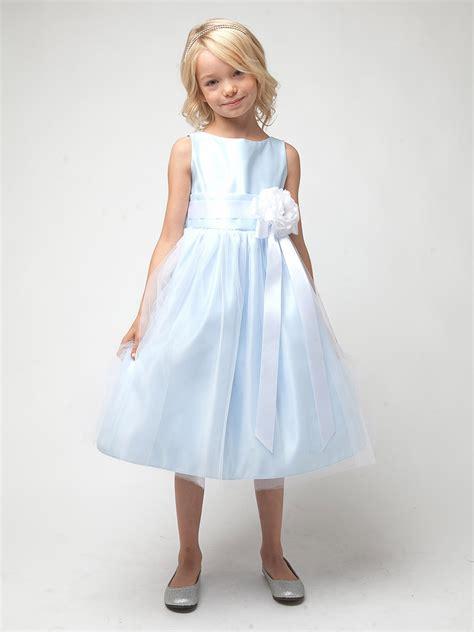 light blue vintage dress light blue vintage satin tulle dress
