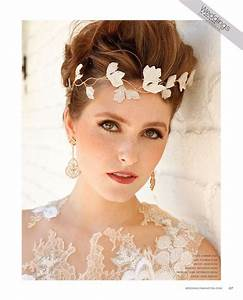 Wedding Hair Houston Tx 29 Innovative Wedding Hair And