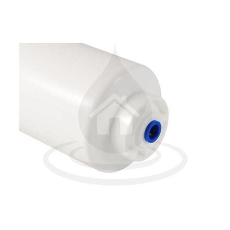 electrolux external inline fridge filter for electrolux 1450970 external fridge filter replacement
