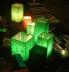 Best Cool Electronic Projects Diy Ideas Images