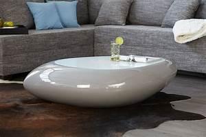 Table Basse Galet Led : table basse galet led pas cher le bois chez vous ~ Melissatoandfro.com Idées de Décoration