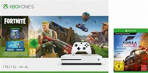 Xbox One X Otto : xbox one 1tb bundle inkl fortnite bundle digitale ~ Jslefanu.com Haus und Dekorationen