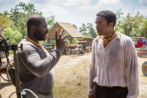 12 Years A Slave Sweeps 2019 Independent Spirit Awards
