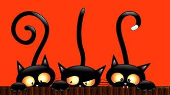 Best Preschool Halloween Books by Cute Halloween Backgrounds Festival Collections