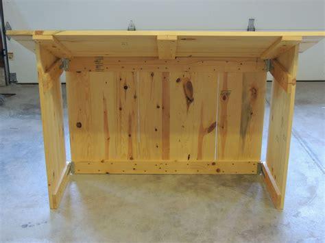 build  outdoor manger outdoor nativity diy