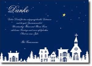 designer weihnachtskarten fotos weihnachtsgruesse geschaeftlich textvorschlaege