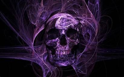 Wallpapers Fantasy Artistic Spooky Creepy Blood Smart