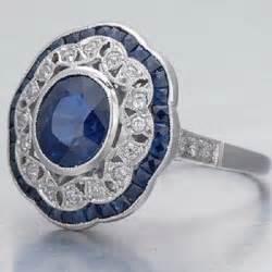 unique sapphire engagement rings unique sapphire engagement rings blue color on your forever jewelry
