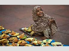 Ramadan che cos'è questa tradizione per i musulmani