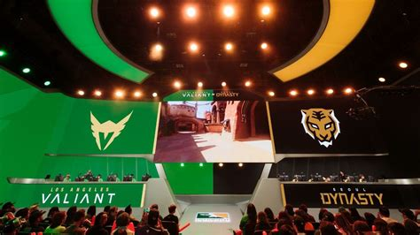 overwatch league aims teams home cities