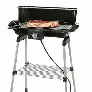 Mini Barbecue Electrique : darty mini four darty mini four rowenta quelques liens utiles mini four four posable proline ~ Dallasstarsshop.com Idées de Décoration