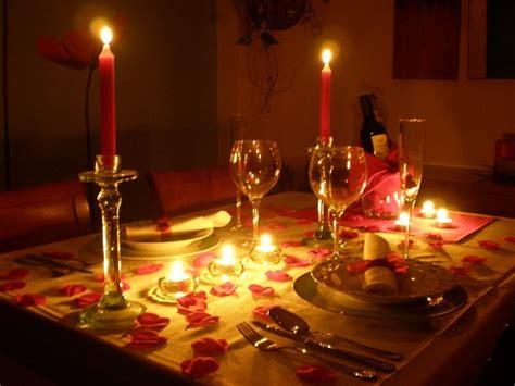 pedir matrimonio cena romantica en casa buscar