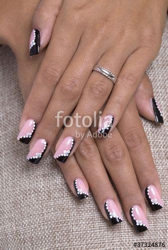 lada per unghie prezzi scarica l immagine royalty free quot unghie decorate quot creata