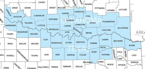 File:Map of texoma area.jpg - Wikimedia Commons