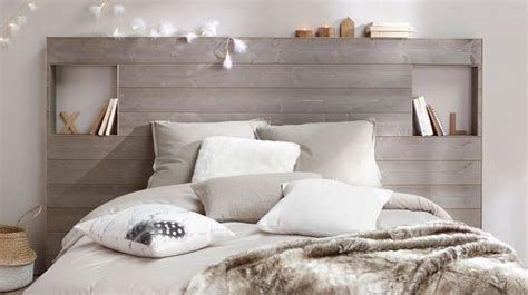 chambre adulte cocooning déco cosy et cocooning 12 idées pour relooker sa chambre