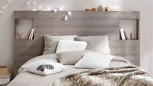 deco cosy et cocooning 12 idees pour relooker sa chambre With idee deco cuisine avec lit gonflable