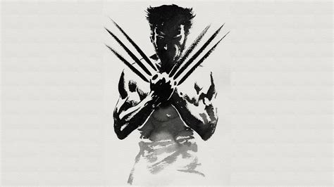 Wolverine Hd Wallpaper Iphone 6 Camera Grip Pixel Count Khong Chup Duoc Jammed 6s Or Plus Review Jumpy Live Wallpapers For Free Download Photos