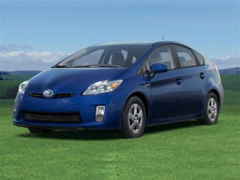 2010 Toyota Prius For Sale by 50 Best 2010 Toyota Prius For Sale Savings From 2 779