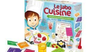 jeux de cuisine pour les grands jeux d 39 imitation et jeux scientifiques sur le thème de la