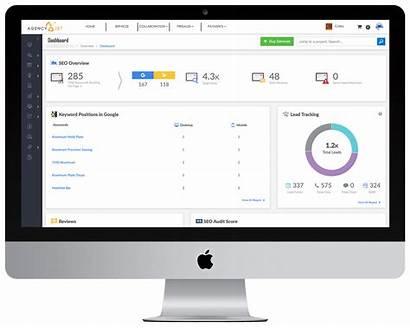 Dashboard Optimization Engine Desktop Seo Engines Agency