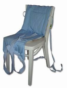 Babysitz Für Stuhl : funfabric kostenlose anleitungen dies und das mobiler babysitz schnittmuster kostenlos ~ Frokenaadalensverden.com Haus und Dekorationen