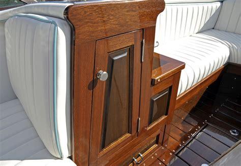 Hacker-craft Tommy Bahama Edition « Www.yachtworld.com Www