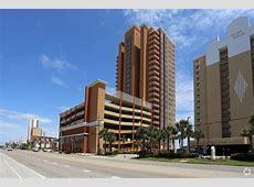 Phoenix Gulf Shores Rentals Gulf Shores, AL Apartmentscom