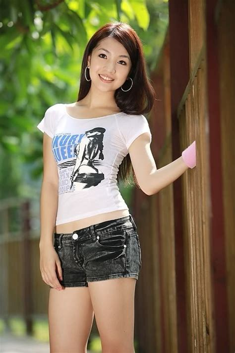 Hot Indian College Girls Very Beautiful Chinese Girl