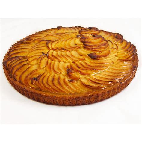 tarte au pomme pate sablee 28 images tarte aux pommes sans gluten et caramel au sirop d 233