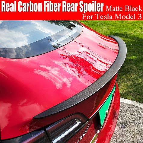 11+ Tesla 3 Button Inside Rear Trunk Images