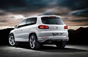 vw touran motoren 2016