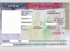 CHECK IN! Visa y Pasaporte Trámites