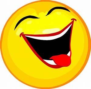 Laugh Clip Art at Clker.com - vector clip art online ...