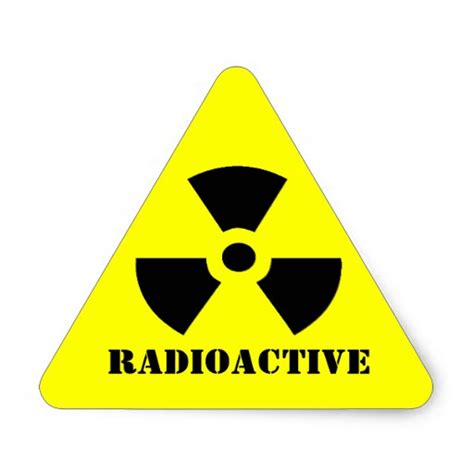 Radioactive Symbol Warning Label Halloween Props Triangle. Graphing Paper Lettering. Xmen Logo. Unique Retail Signs. Stairway Murals. Royal Signs Of Stroke. Liverpool Banners. Autism Test Signs. Yetti Decals