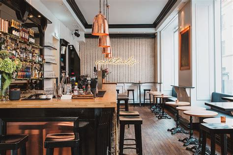 Restaurang södermalm
