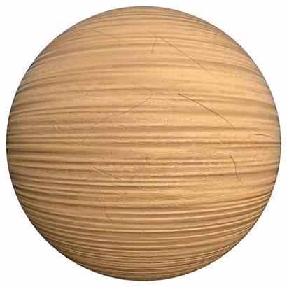 Wood Texture Brown Scratches Textures Blender Apply